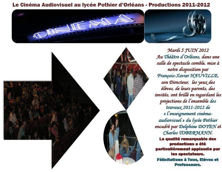 Le_cinma_au_theatre_dorleans