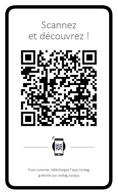Thumbnail_vertical_QRC_1538638254672