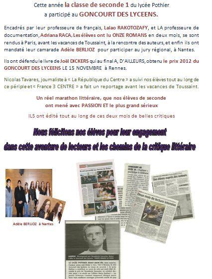 goncourt_des_lyceens_2012